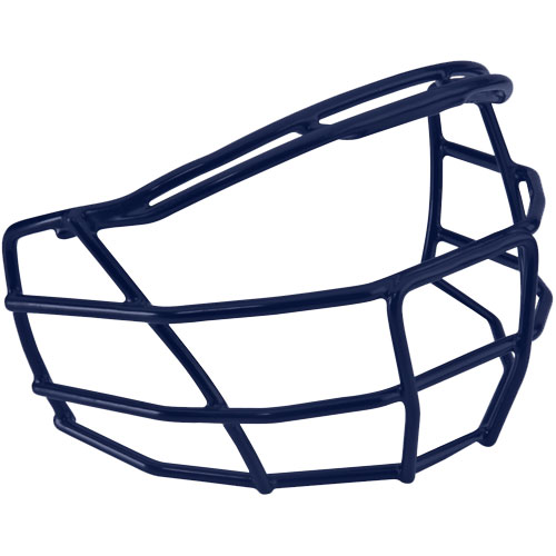 RAWLINGS ABCRWG Youth/ T-Ball Batting Helmet Face Guard